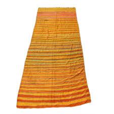 teppich 300 x 400 kelim teppiche u0026 berber decken casa eurabia kunsthandwerk aus