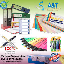 wholesale stationery 11 best a t sationers images on stationery items back