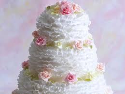 how to make a cake to make a wedding cake
