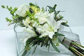 wedding flowers las vegas las vegas wedding flowersviva las vegas weddings viva las