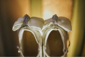 wedding shoes mangga dua donamici pershoenalize donamicipershoenalize instagram profile