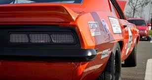 1969 camaro tail lights 69 camaro tail light