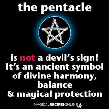 995 best wicca paganism and witchcraft images on