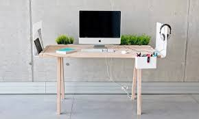 Small Work Desk Table Corner Work Desk Small Productivity And Creativity Corner Work