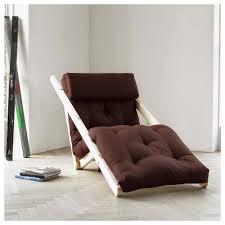 furniture twin sofa sleeper futon sofa beds futon chaise