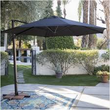 5 Foot Umbrella Patio 5 Ft Patio Umbrella Outdoor Goods