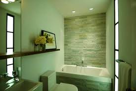 alluring bathrooms designs 2013 beautiful powder room ideas