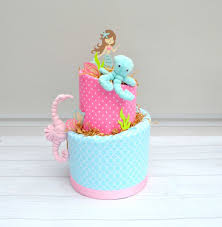 Under The Sea Decoration Ideas 33 Gorgeous Mermaid Baby Shower Ideas Table Decorating Ideas