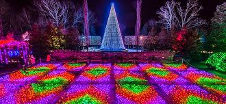 Saluda Shoals Lights The Official Travel And Tourism Website For North Carolina