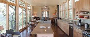 Shotgun House Design Dazzling Ideas 11 Kitchen In Shotgun House Design Floorplans