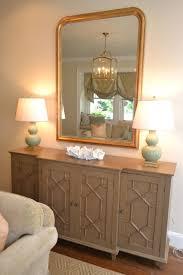 lucy williams interior design blog mirror power