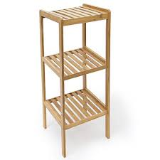 meubles d appoint cuisine mobilier d appoint cuisine maison futée