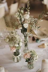 fleurs blanches mariage les 25 meilleures idées de la catégorie bouquet de fleurs blanches
