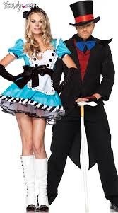 Couples Halloween Costumes Adults 59 Couples Costumes Images Halloween Couples