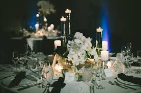 wedding event coordinator carey and rosalvo s w south wedding simply stunning event