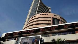 sensex breaks 4 day momentum ends with loss zee news