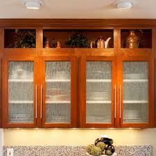 houzz glass kitchen cabinet doors frosted glass kitchen cabinets houzz