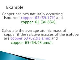 1 i have 22 neutrons and a mass of i have 37 protons and 39