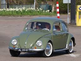 original volkswagen beetle file green volkswagen beetle dutch registration al 20 07 pic 002