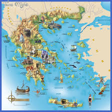 Minnesota is it safe to travel to greece images Athens map tourist attractions jpg