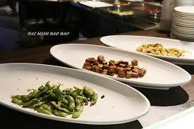 cuisine entr馥s id馥 recette cuisine facile 100 images id馥 de recette de