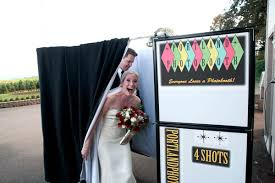 portable photo booth for sale fortune photo booth our story
