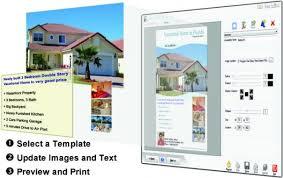 flyer property easy flyer creator home facebook