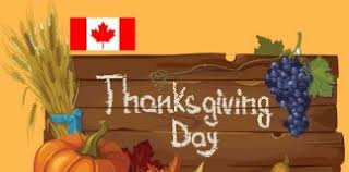 thanksgiving 2016 canadian archives press news release