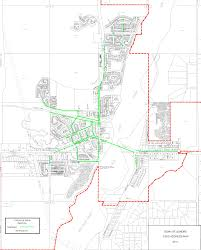 Wildfire Alberta Map by Town Of Sundre U003e Gis Maps