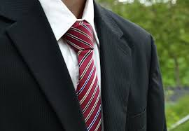 how to match ties to dress shirts