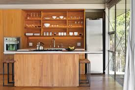Ikea Prefab Home Modern Prefab Homes Floor Plans Nashua Builders Arafen