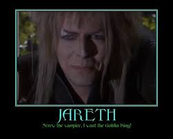 Labyrinth Meme - labyrinth images jareth meme hd wallpaper and background photos