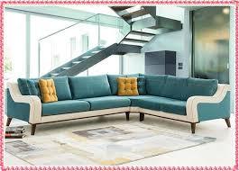 Corner Sofa Set Designs  Image Gallery HCPR - Corner sofa design
