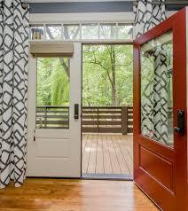 100 50 yard home design 100 home design in 50 yard