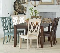 traditional dining merrell u0027s furniture 1