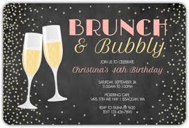 birthday brunch invitation wording 40th birthday party invitation wording ideas from purpletrail