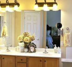 bathrooms best bathroom cleaning tips best cleaning tips for bathrooms easywash club