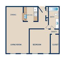 floor plans towne plaza apartments luxury apartment living in