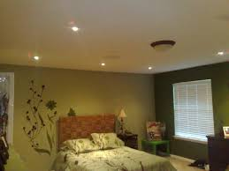 recessed lighting in bedroom info with luxury plan square shaped