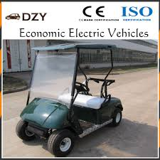 small golf cart small golf cart suppliers and manufacturers at