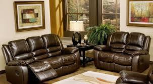Cheapest Sofa Set Online Rare Images Modular Sofa Commercial Unique Used Next Leather Sofa