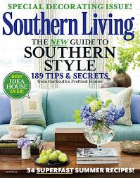 southern living home 2013 344 best 2013 southern living idea house images on pinterest