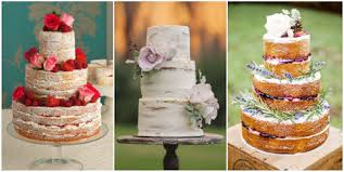 wedding cake frosting types of wedding cake frosting what are your options
