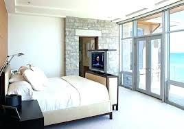 meuble tv pour chambre meuble tele chambre meuble tv pour chambre cuisine d occasion meuble
