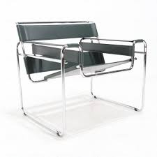wassily poltrona wassily chair ibfor your design shop