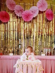 Wedding Backdrop Gold Gold Party Fringe Backdrop Gold Sequin Wedding Backdrops