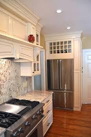 dico cuisine cuisine dico cuisine avec blanc couleur dico cuisine idees de couleur