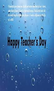 happy teachers day images android apps on play