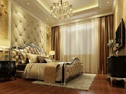 3d Wall Designs Bedroom Bedroom Wall Pictures For Bedroom Lovely Living Room Feature Wall