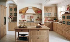 12 cozy cottage kitchens hgtv french country kitchen